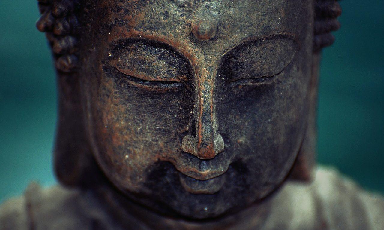 boeddhabeelden kopen